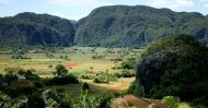vinales-valley-200768_1920